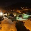 Modigliana - Ponte della signora